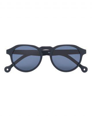 Parafina Pazo - Donkerblauw