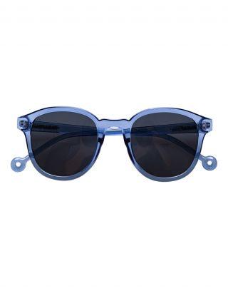 Parafina Manantial - Lichtblauw