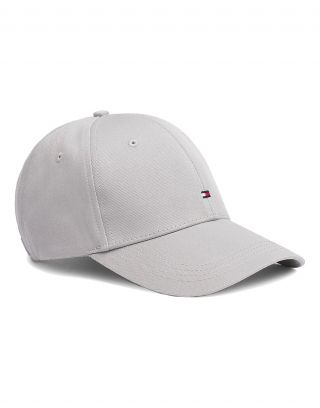 Tommy Hilfiger Menswear E367895041 - Grijs