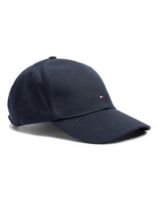 Tommy Hilfiger Menswear E367895041 - Donkerblauw