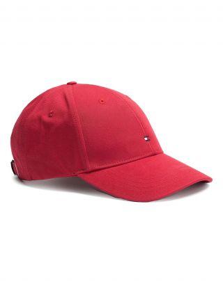 Tommy Hilfiger Menswear E367895041 - Rood