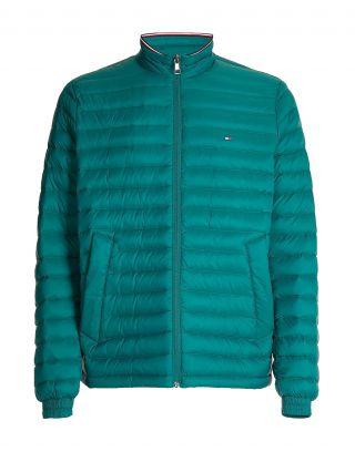 Tommy Hilfiger Menswear MW0MW14608 - Groen