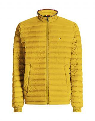 Tommy Hilfiger Menswear MW0MW14608 - Geel
