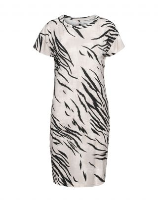 &Co Woman DR144.Lilly - Lichtbruin