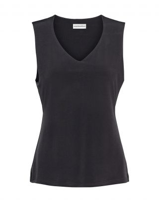 &Co Woman TO127.Levin - Zwart