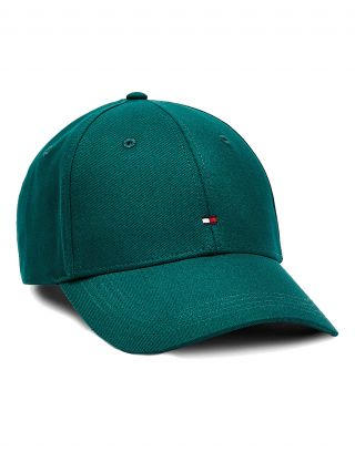 Tommy Hilfiger Menswear AM0AM07342 - Groen