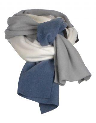 Henriette Steffensen 4063NW - Blauw