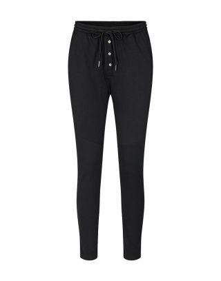 Co'couture 91161 - Zwart