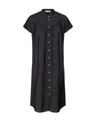 Co'couture 96512 - Zwart