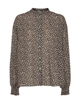 Co'couture 95680 - Zwart