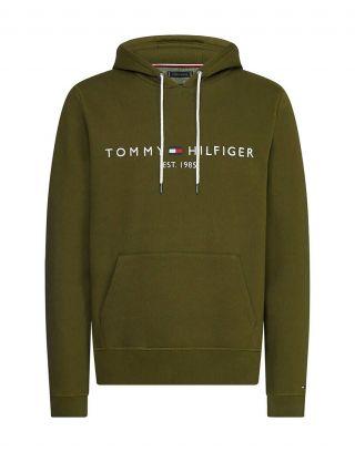 Tommy Hilfiger Menswear MW0MW11599 - Groen