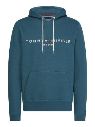 Tommy Hilfiger Menswear MW0MW11599 - Blauw