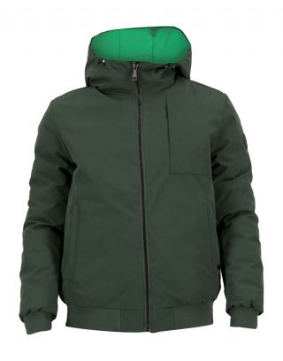 Airforce FRM0831 - Groen