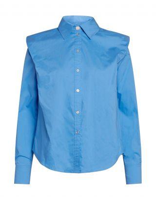 Co'couture 95741.Coriolis - Blauw