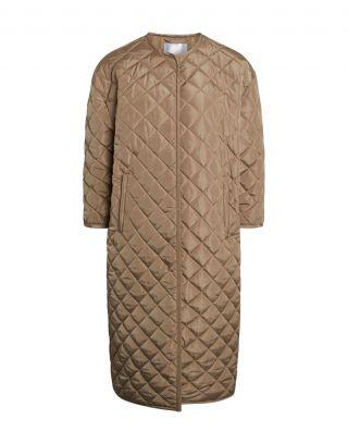 Co'couture 90118.Mandalina - Khaki