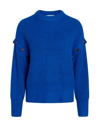 Co'couture 92055.Rowie - Blauw