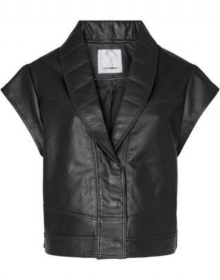 Co'couture 90191.Harvie - Zwart